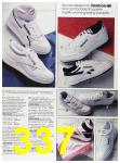 1988 Sears Fall Winter Catalog, Page 337