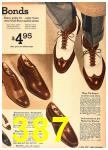 1942 Sears Spring Summer Catalog, Page 387