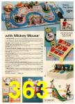 1978 Montgomery Ward Christmas Book, Page 363