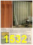 1979 Sears Fall Winter Catalog, Page 1532