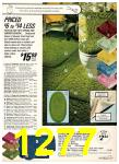 1975 Sears Fall Winter Catalog, Page 1277