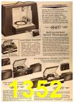 1963 Sears Fall Winter Catalog, Page 1352