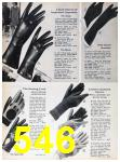 1967 Sears Fall Winter Catalog, Page 546