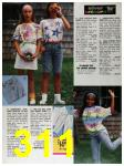 1991 Sears Spring Summer Catalog, Page 311