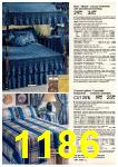 1981 Montgomery Ward Spring Summer Catalog, Page 1186