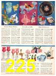 1947 Sears Christmas Book, Page 225