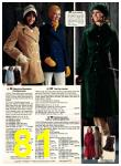1977 Sears Fall Winter Catalog, Page 81