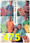 1962 Montgomery Ward Spring Summer Catalog, Page 475