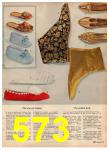 1964 Sears Christmas Book, Page 573