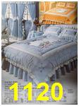 1988 Sears Spring Summer Catalog, Page 1120