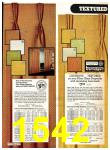 1974 Sears Fall Winter Catalog, Page 1542