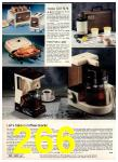 1980 Montgomery Ward Christmas Book, Page 266