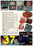 1978 Montgomery Ward Christmas Book, Page 37