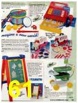 2000 Sears Christmas Book, Page 61