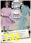 1983 Sears Fall Winter Catalog, Page 132