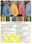 1969 Sears Fall Winter Catalog, Page 250