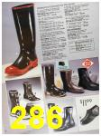 1987 Sears Fall Winter Catalog, Page 286