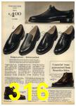 1959 Sears Spring Summer Catalog, Page 316