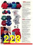 1996 JCPenney Christmas Book, Page 228