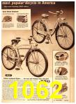 1942 Sears Spring Summer Catalog, Page 1062