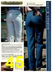 1981 Montgomery Ward Spring Summer Catalog, Page 45