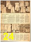 1949 Sears Spring Summer Catalog, Page 24