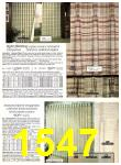 1980 Sears Spring Summer Catalog, Page 1547