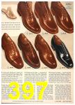 1949 Sears Spring Summer Catalog, Page 397