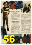 1968 Sears Fall Winter Catalog, Page 56