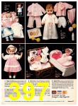 1981 JCPenney Christmas Book, Page 397