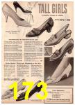 1962 Montgomery Ward Spring Summer Catalog, Page 173