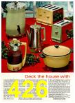 1969 Montgomery Ward Christmas Book, Page 426