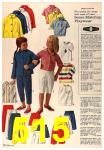 1964 Sears Spring Summer Catalog, Page 515