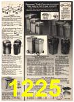 1976 Sears Fall Winter Catalog, Page 1225