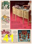 1964 Sears Christmas Book, Page 41