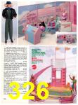 1990 Sears Christmas Book, Page 326