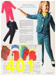 1967 Sears Fall Winter Catalog, Page 401