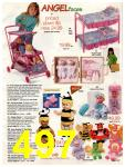 1998 JCPenney Christmas Book, Page 497
