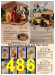 1975 JCPenney Christmas Book, Page 486