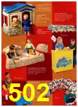 2003 JCPenney Christmas Book, Page 502