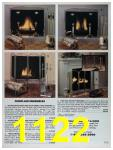 1991 Sears Fall Winter Catalog, Page 1122