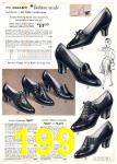 1962 Montgomery Ward Spring Summer Catalog, Page 199