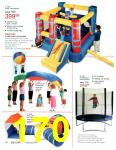 2008 JCPenney Christmas Book, Page 170