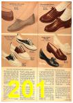 1958 Sears Spring Summer Catalog, Page 201