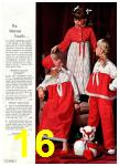 1965 JCPenney Christmas Book, Page 16