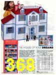 1992 Sears Christmas Book, Page 368