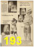 1962 Sears Spring Summer Catalog, Page 193