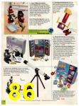 2000 JCPenney Christmas Book, Page 86