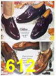 1967 Sears Fall Winter Catalog, Page 612