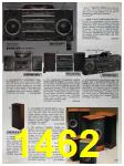 1991 Sears Spring Summer Catalog, Page 1462